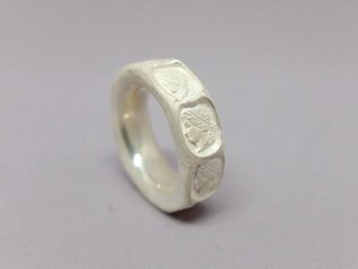 Britta-Ehlich-Intaglio-Ringe-in-Silber-1