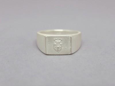 Britta-Ehlich-Intaglio-Ringe-in-Silber-3