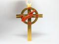 Marcel_goldenes-Kreuz-mit-Korallentaube-5