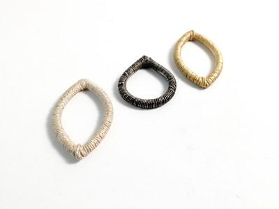 Rahel Fiebelkorn - Spindel Ringe.jpg